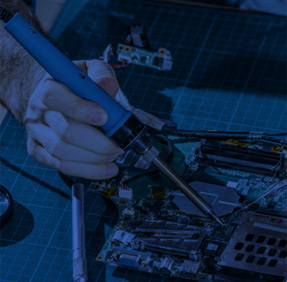 чип и дип в спб каталог товаров